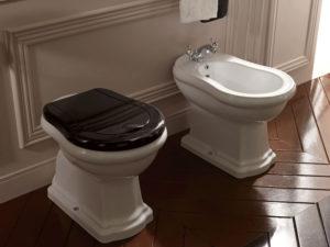 WC-uri / Bideuri / Pisoare